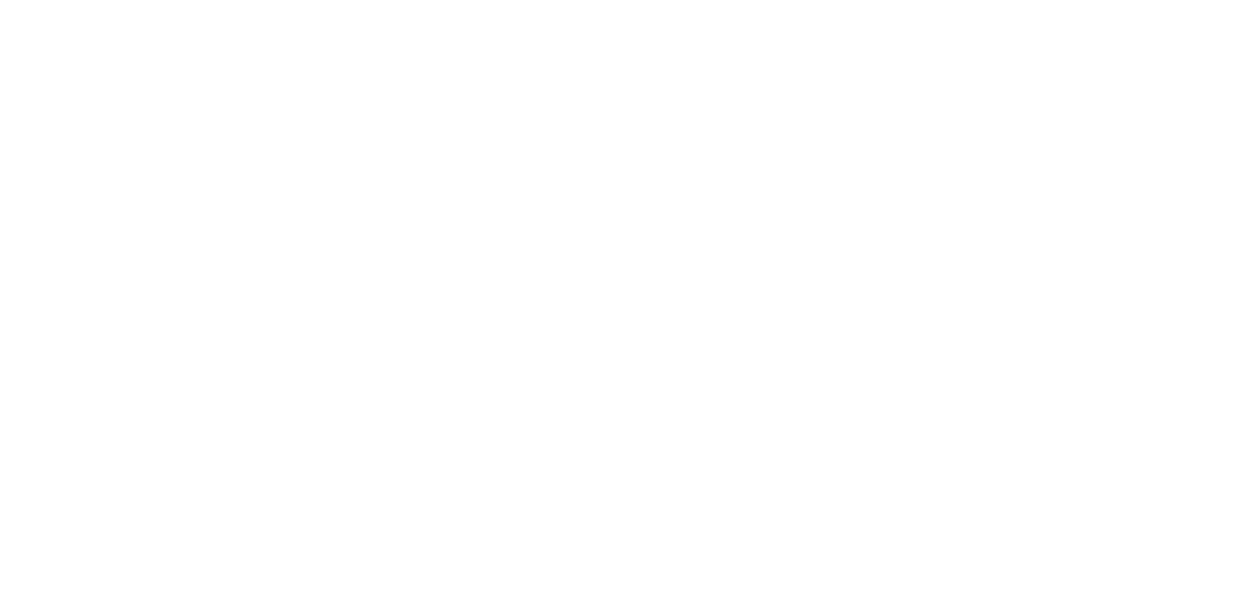 The Park Mermaid Beach logo
